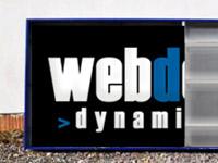 Dynamicart Webdesign