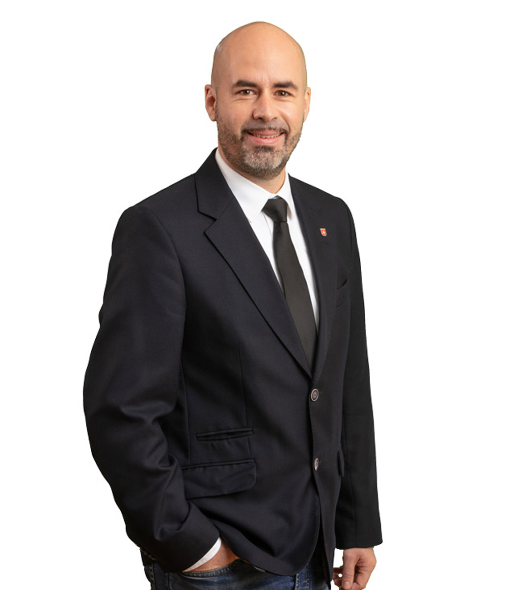 Matthias Meier-Moreno