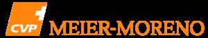 logo_meier_moreno_cvp