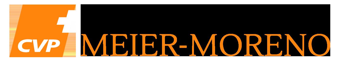 Matthias Meier-Moreno Politiker